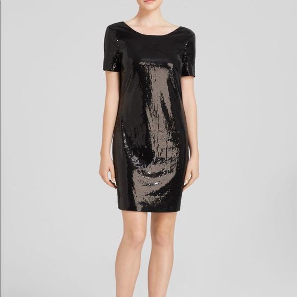 e42be22484 Donna Karan DKNY women dress new size 6